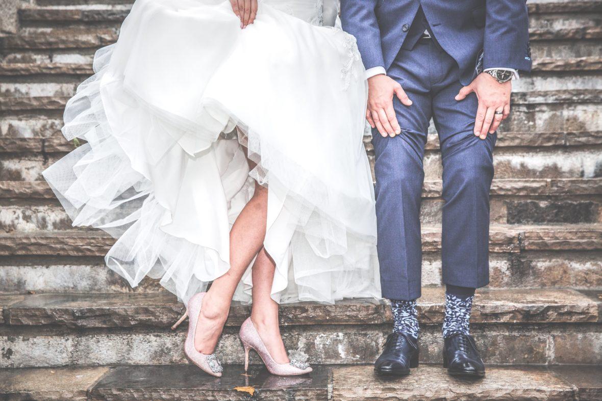 timeline matrimonio weddintown_2017