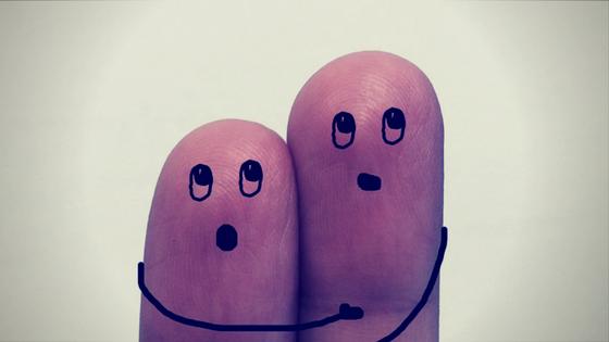 errori da evitare nell'organizzazione di un matrimonio - weddintown
