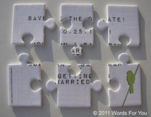 Fonte foto: inspiringpretty.com